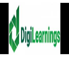 Digital Marketing Course in Jaipur - DigiLearnings