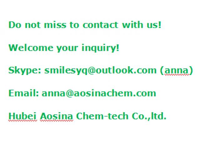 supply dibu dibu bkmdma mdma mmbc email, anna@aosinachem.com