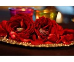 Wedding Planner and Event Management Services