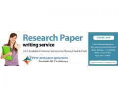 Complete Perfection In Your PhD And Research Work