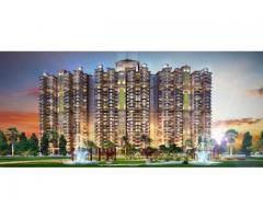 Rishita Manhattan - 2/3 BHK Apartments