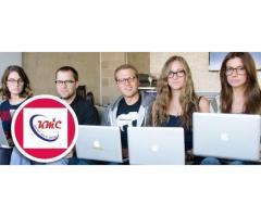 Online Ad Posting Job, Earn Upto 10000 Per Month - Bangalore