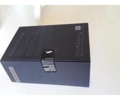 Original new Unlock Galaxy S7 Edge | iPhone Se
