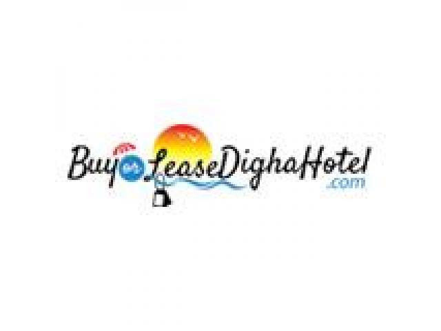 Available Beach Hotels or Resorts on Sale