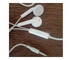 Vivo Orginal Earphone HD Quality Sound