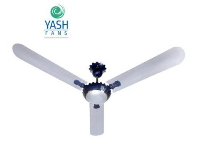 Best Ceilings Fans Brand in Hyderabad, India