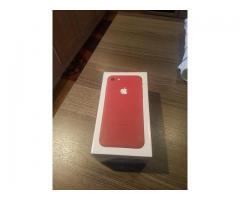 Apple iphone 7 | 7+ PLUS 32gb - 128gb - 256gb