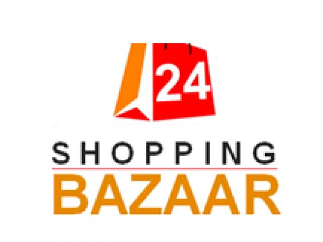24shoppingbazaar