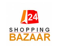 24shoppingbazaar