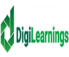 Digital Marketing Course in Jaipur - DigiLearnings