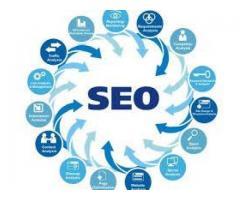 Seo Services Hyderabad
