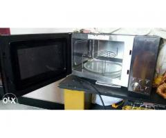 black beauty oven for  sale