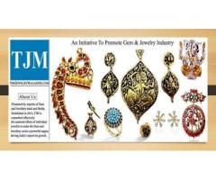 Artisans Gallery | Jewelry News | Jewellery Magazine