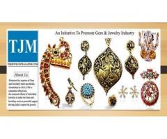 Artisans Gallery | Jewelry News | Jewellery Magazine
