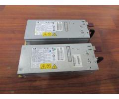 Hp dps 800gb a model power supply