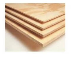 USA mm Plywood Import Data – Get Detailed Report Now!