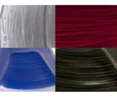 USA filament Import Data – Get Detailed Shipment and Report Now!