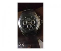 Rolex Replica 18k Geneva