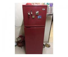 BPL Frost Free Refrigerator 260 Ltr Double Door, in perfectly working condition