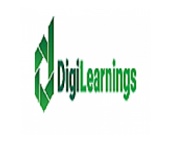 Advanced Digital Marketing Course in Jaipur - DigiLearnings