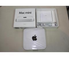 MAC MINI FOR SALE