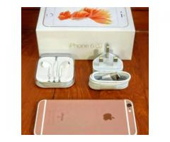 Buy 2 and get 1 free Apple iPhone 7 Plus Samsung S7 Sony PS4,