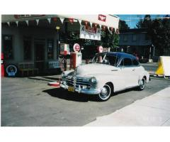 CHEVROLET VINTAGE AND CLASSIC CARS,BUY-SELL,KERSI SHROFF AUTO CONSULTANT AND DEALER