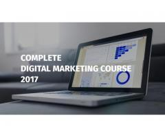 Top 10 Digital Marketing Course in Jaipur - DigiLearnings