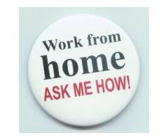 Make Money with Simple Part Time Jobs At Home For More Details Call Me 9739611199