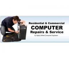 Vintech computers - We provide Complete Networking Solutions for your Business Needs, bahadurpally,