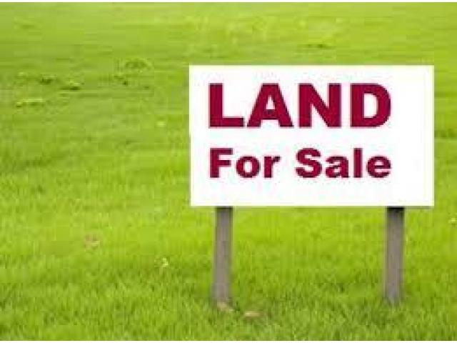 Big Industrial Land for Sell in West Bengal