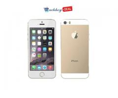 Best I phone Deal | Rs8099 | Special Offer | Hurry