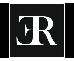 Raj Express News