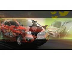 Taxi Services in Mangalore- Bharat Taxi
