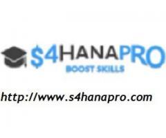 Best SAPHANA Training Videos