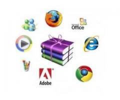 nts infotech software | nts infotech chennai | nts infotech mumbai
