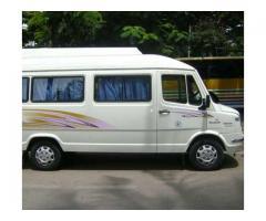 Goa Car Rental & Taxi Service