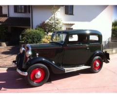 FIAT VINTAGE AND CLASSIC CARS,BUY-SELL,KERSI SHROFF AUTO CONSULTANT AND DEALER