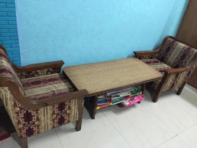 Home Furniture Delhi Buy Sell Used Products Online India
