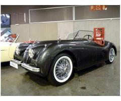JAGUAR VINTAGE AND CLASSIC CARS,BUY-SELL,KERSI SHROFF AUTO CONSULTANT AND DEALER