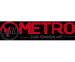 FUE Hair Transplant in Punjab