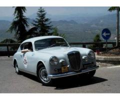 LANCIA  VINTAGE AND CLASSIC CARS,BUY-SELL,KERSI SHROFF AUTO CONSULTANT AND DEALER