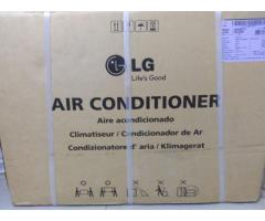 Sealed 1.5 Ton LG Windows Air Conditioner
