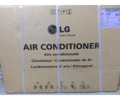 Sealed 1.5 Ton LG Windows Air Conditioner