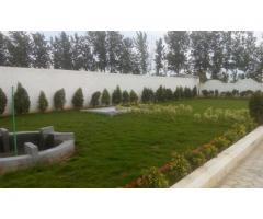 Aaradhayam City