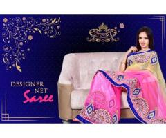 Best Saree Shops In Indore