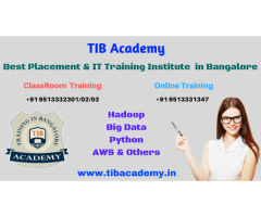 Best core java course tranining in bangalore