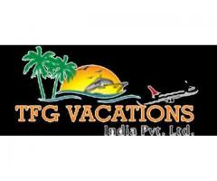 Part time / Full time – Home based Internet ad posting – Genuine – TFG Vacations India