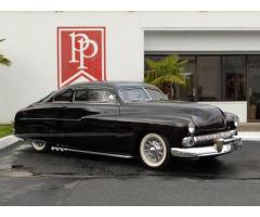 MERCURY  VINTAGE AND CLASSIC CARS,BUY-SELL,KERSI SHROFF AUTO CONSULTANT AND DEALER