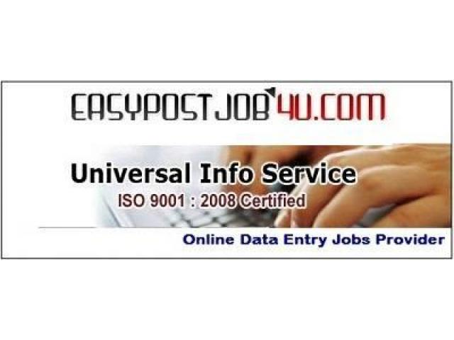 Earn a Massive Income Through Online.